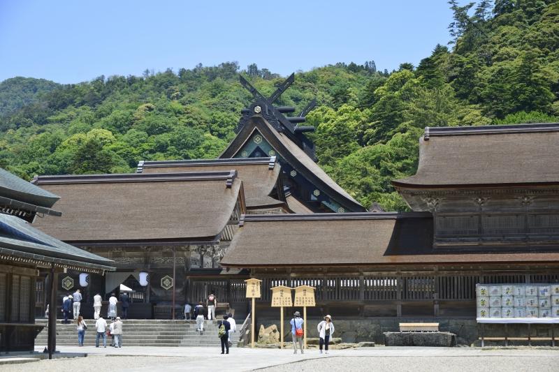 日本の古い習わしやしきたりを体験する